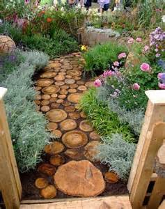 Garden Upcycle Ideas Wood Upcycling Ideas Upcycle