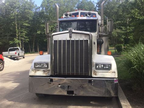 new kenworth truck prices 100 new kenworth w900 trucks for sale 1982 kenworth