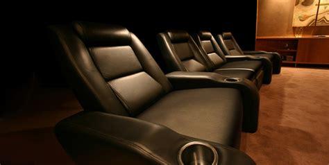 elite home theatre seating liquid sound