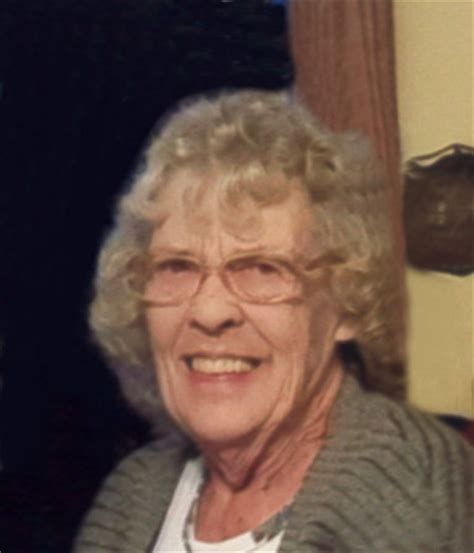 obituary for doreen j bowser baker kreighbaum sanders
