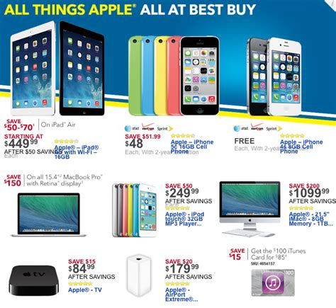 9to5toys last call best apple black friday deals so far spigen iphone 5 5s giveaway