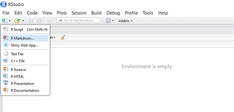 as built documentation template step 1