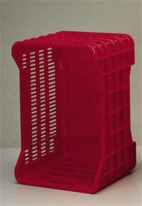cassette uva prodotti plastica 171 zucchelli enologica macchine e