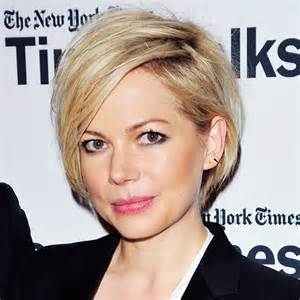 photos of hair growing out from cut hair growing out pixie cut