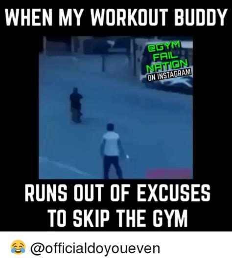 funny gym and run memes of 2017 on sizzle