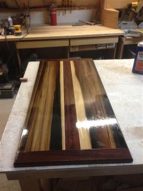 rainbow poplar coffee  table set  jayg