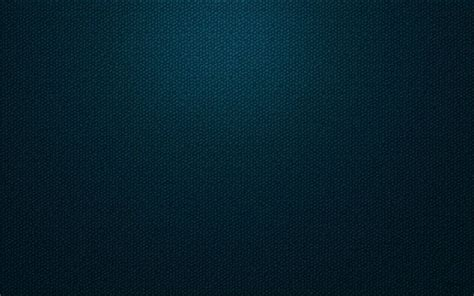 dark blue powerpoint background wallpaper 06814 baltana dark blue texture background background collection