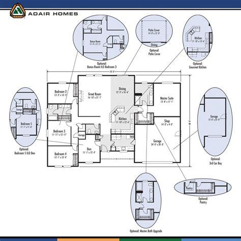 side split floor plans 100 side split floor plans gallery of split house jva