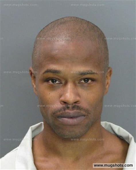 Saluda County Sc Arrest Records Jonathon Montreal Ofair Mugshot Jonathon Montreal Ofair
