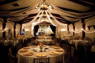 affordable wedding venues in oregon