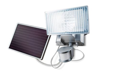 wired and portable flood lights types advantages and