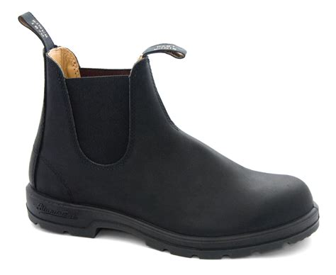 Kitchen Furniture Online India blundstone 558 leather lined in black blundstone canada