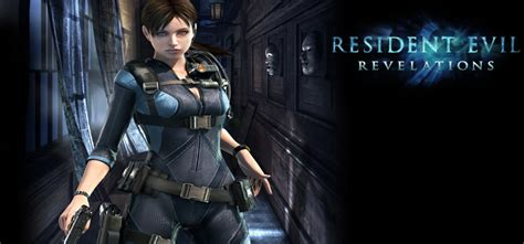 resident evil game for pc free download full version resident evil revelations free download full pc game