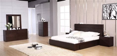 bedroom furniture san jose exclusive wood luxury bedroom furniture sets san jose