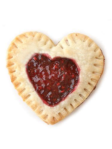 Heart Toaster Heart Valentines And Strudel On Pinterest