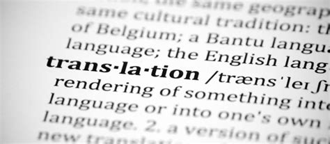language translator flix translations machine translations enough for government work flix