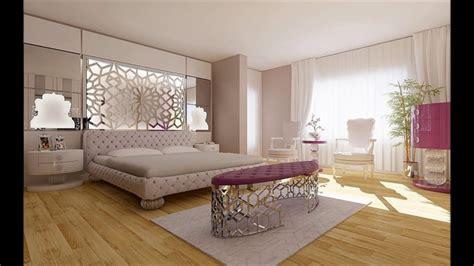 yozlu yelek modelleri ev dekorasyon fikirleri g 246 sterişli ev dekorasyon fikirleri youtube