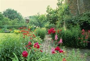 Country Gardens Beautiful Country Gardens Sepphoras