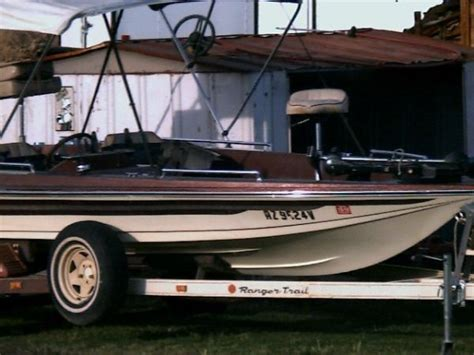 ranger bass boats craigslist pin by spy gadgets r us on small used backyard boats