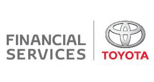 Toyota Financial Services Partners Toyota Nz