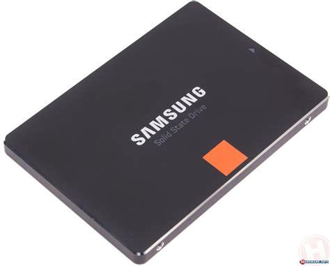 Pro 128gb Samsung 840 Series Pro 128gb Photos