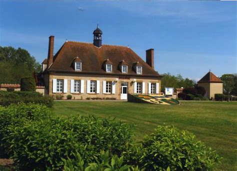 Association Bessay Sur Allier site officiel de la commune de bessay sur allier