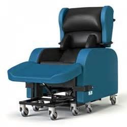 comfortable wheelchairs elderly comfort chairs for the elderly supportive safe chairs