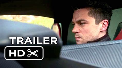 A Place Extended Trailer Need For Speed Official Extended Look Trailer 2014 Aaron Paul Hd Hardest Bars