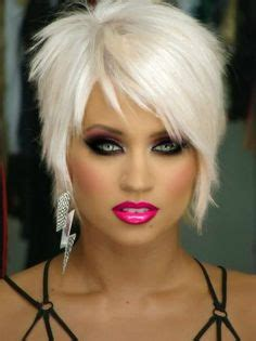 kimberly wyatt short hairstyles kimberly wyatt hair artsy pinterest i love hair and