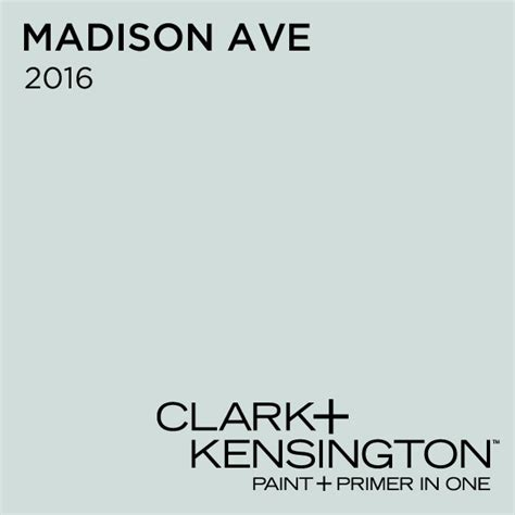 ave 2016 by clark kensington if you like this color you should come to ace