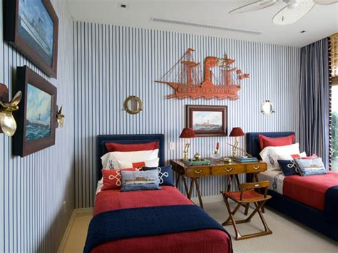 Usa Rooms by 33 Wonderful Boys Room Design Ideas Digsdigs