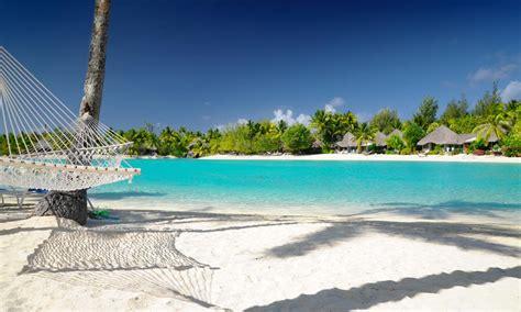Le Meridien Bora Bora Resort, Starwood Hotel   Tahiti.com
