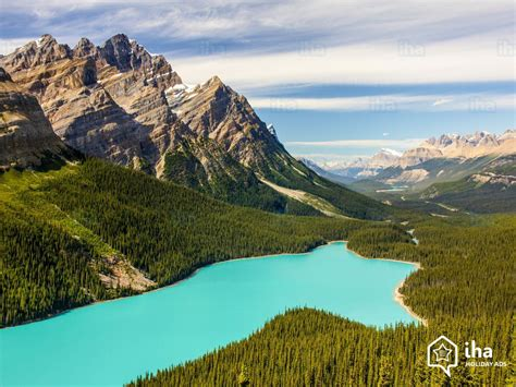 Find Alberta Alberta Rentals In A House For Your Vacations With Iha Direct