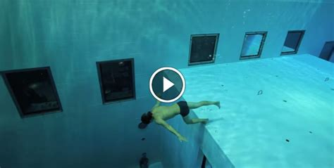 dive ft    bottom   worlds