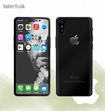 Image result for iphone 8 release. Size: 152 x 160. Source: www.valuewalk.com
