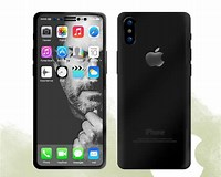 Image result for iphone 8 release. Size: 200 x 160. Source: www.valuewalk.com