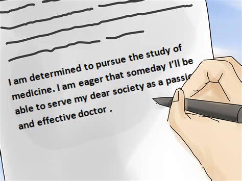 Argumentative Essay On Laughter Is The Best Medicine by Argumentative Essay On Laughter Is The Best Medicine Engineer Cover Letter Resignation