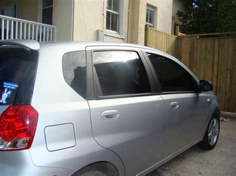 how cars work for dummies 2008 pontiac vibe security system 2008 pontiac vibe overview cargurus