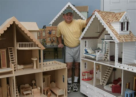 diy house plans wooden barbie doll house plans barbie doll houses at