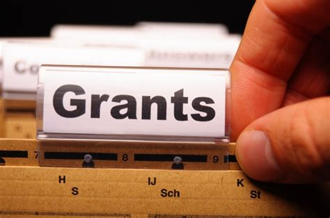 grants for time homebuyers community housing innovations