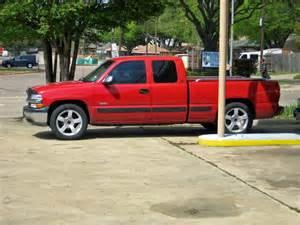 2000 Chevrolet Truck 2000 Chevrolet Trucks Get Domain Pictures