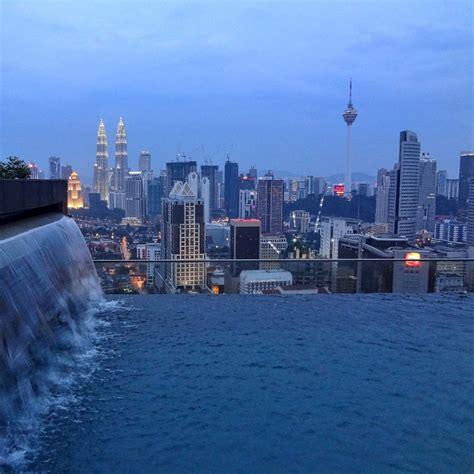 airbnb malaysia airbnb in kuala lumpur malaysia