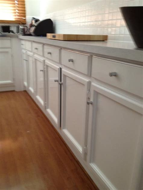 a1 kitchens and bathrooms about us a1 kitchen bathrooms resurfacing