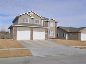 lincoln ne homes for prairie subdivision real estate homes for