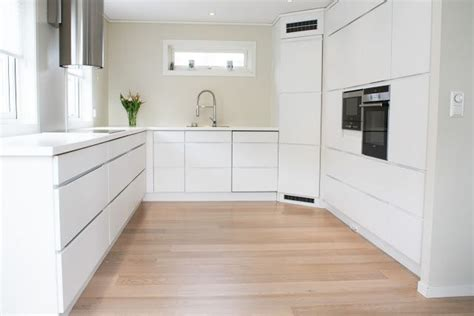 Kitchen Design Rustic 39 best images about kvik k 246 k on pinterest pink walls