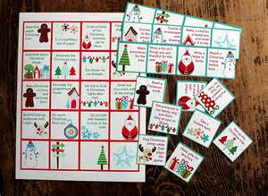 create the best chocolate free advent calendar rookie moms