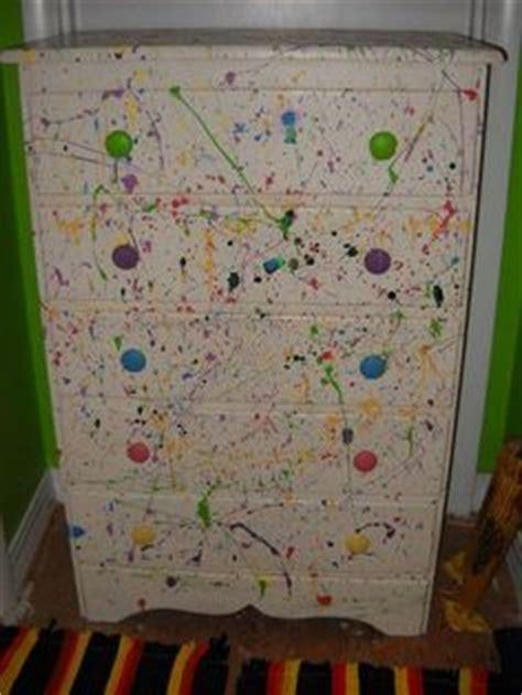 splatter paint bedroom 1000 images about teen girl room on pinterest purple green bedrooms teen desk and