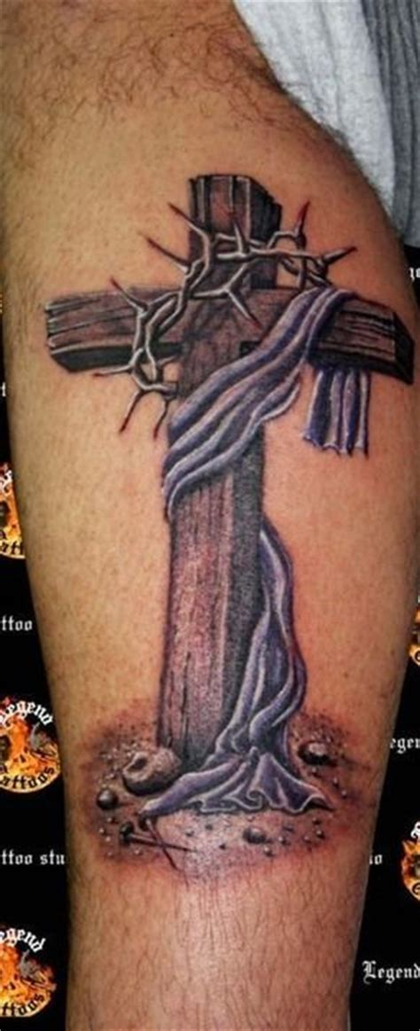 guy rose tattoos 73 best images about faith on