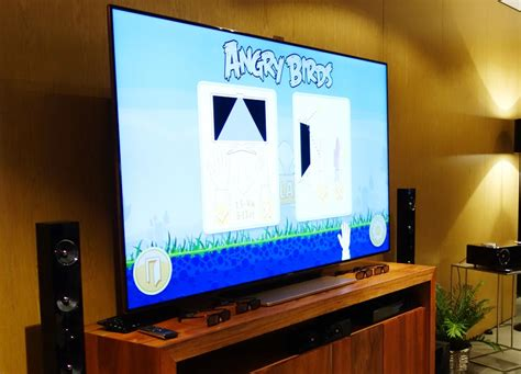 Tv Samsung Es9000 samsung es9000 75 inch on 01 gadget australia