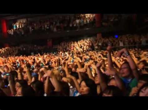Film Blue Live | cali gari blue film live youtube
